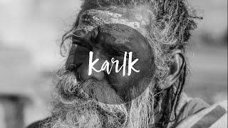 Electronic World Music Mixtape 02 Peaceful Love by Karlk.mp3
