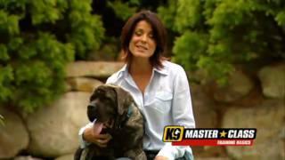 K9 Master Class Dog Training Videos Trailer