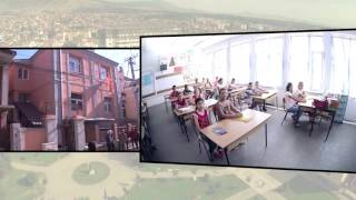 видео инвестиции в образование
