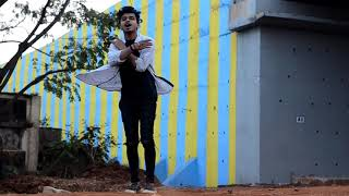 LEJA RE DANCE VIDEO CHOREOGRAPHY BY Pavan Basarikatti