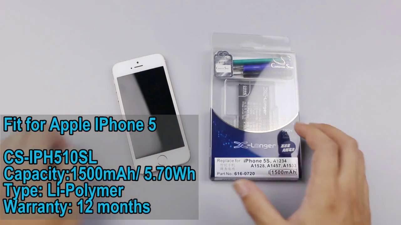 Replaceable battery mavik своими силами cable type c phantom по сниженной цене