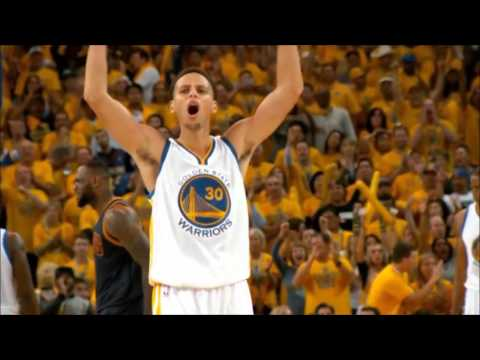 stephen-curry-see-you-again-ᴴᴰ