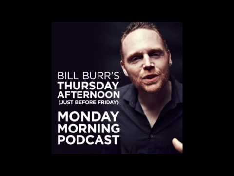 Download the Thursday Afternoon Monday Morning Podcast 6-8-17