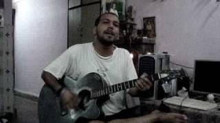 lucky ali - dekha hai aise bhi acoustic cover