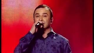 Віктор Павлік - Яна (Live)