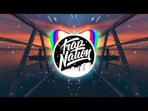Lux Holm & Alvaro Delgado - Falling For You (feat. Harley Bird)