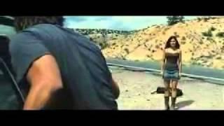 vuclip Trailer - A Morte Pede Carona