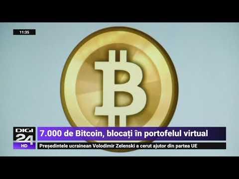 milioane de bitcoini cum se câștigă bani recenzii online superl a