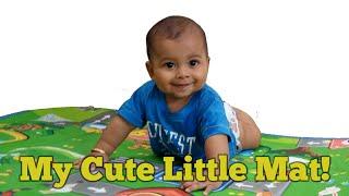 21adfdc110b4 Baby Play Mat price in Doha Qatar