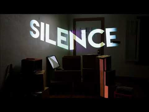Marshmello ft. Khalid - Silence - 1 Hour