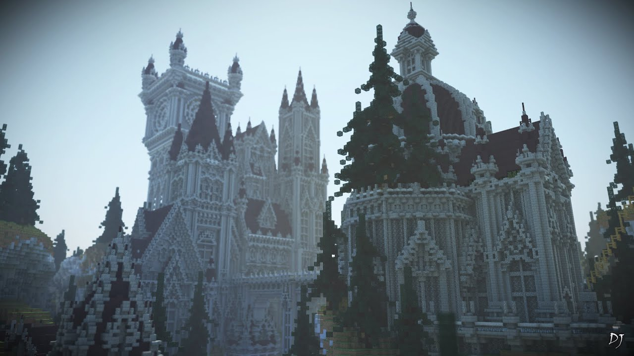 Dark Souls  Cool Builds
