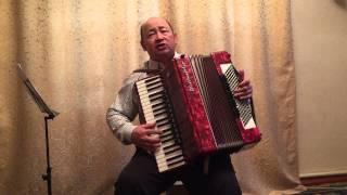 Серик Алиев - Свадьба