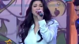 Takip Silim - Gloc 9 feat Regine Velasquez Alcasid