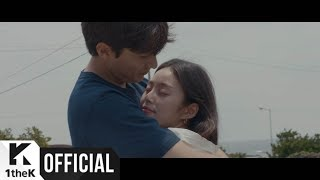 Mv] piano man(피아노맨) _ it's been a long time(다시 너) -