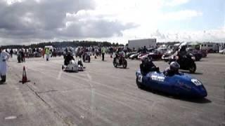 TZ 250 ex Kenny Roberts clip 2