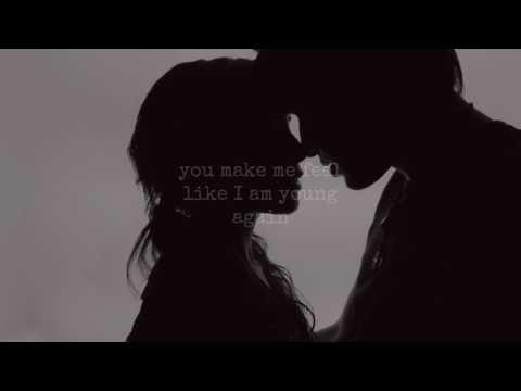 Lovesong   The Cure   Lyrics ☾☀