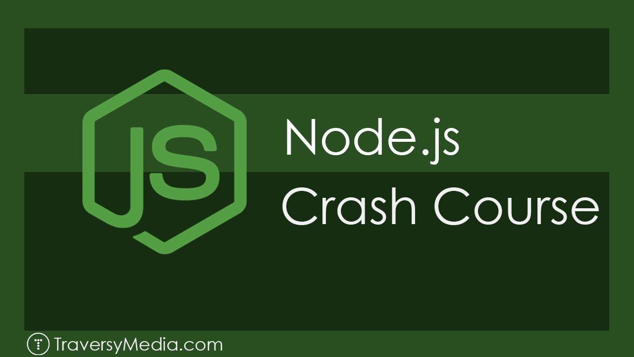 Node js - portablecontacts net