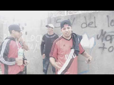 The Nigga - New Aplik (Video Clip) - Mvmbx Trvpper / Trvp Life