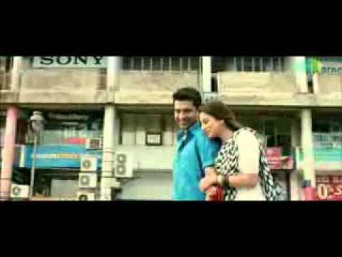 Bollywood Romantic Dance Mashup SongsKing IN