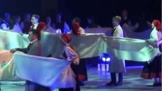 LATVIJAS 94. GADADIENAS Koncerts LAIKI RAKSTA DEJAS RAKSTĀ - 00219.MTS