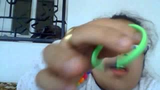 Vidéo d'une webcam datant du 12 mars 2013 14:48