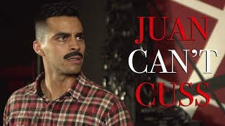 juan-can-t-cuss-david-lopez
