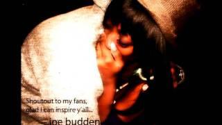 Alicia Keys feat. Joe Budden & Drake - Un-thinkable (I