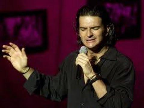 Ricardo Arjona - Suavecito (Letra)