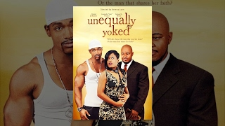 Unequally Yoked - Inspirational Stage Play - Full Free Maverick Movie