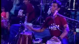 Bojo Galak - Kalimba Musik - Caca Lollipop - Live Grabagan Teras Boyolali
