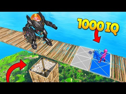 FORTNITE FAILS & Epic Wins! #80 (Fortnite Battle Royale Funny Moments)