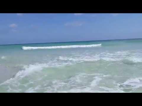 Gulf Islands National Seashore - 9-24-2014