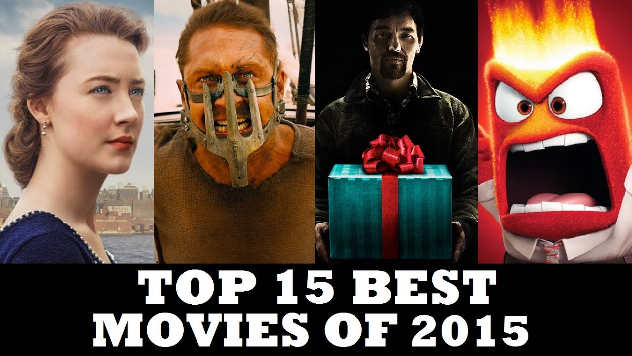 best of filme