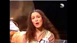 Yehudit Rabitz - Misheu יהודית רביץ  מישהו