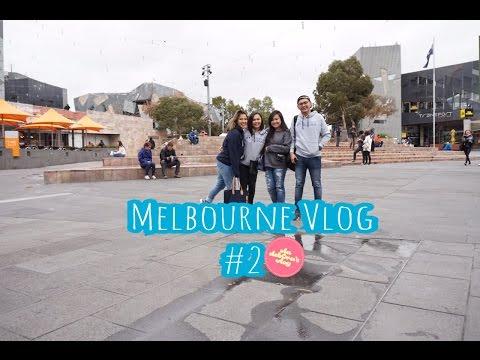 vlog-liburan-di-melbourne-(part-2)