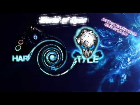 Hardstyle Hard'n LOUD 2013 ♫ - ♫ mixed4u by Cyse ♫