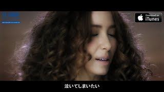[MV] Palmy: この瞬間よ永遠に (Yahk Yoot Way Lah) (JP sub)