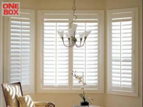 shade motorized shades amazon window org blinds wi budget roller madison crusadeforartbk