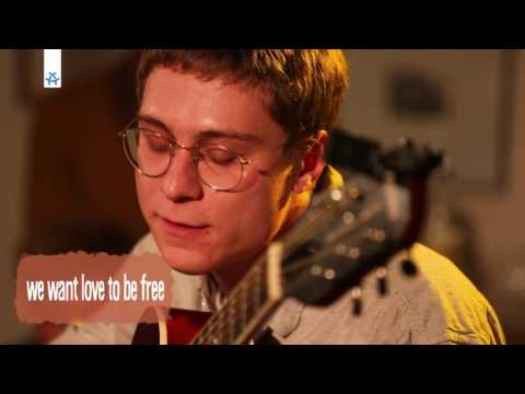 Nik Neumann LIVE Session | LoTechLounge