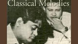 Laxmikant Pyarelal... Milestone Songs. Part 2.