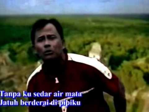 Bob rizal-Gundah