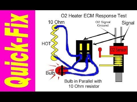 hqdefault?sqp= oaymwEWCKgBEF5IWvKriqkDCQgBFQAAiEIYAQ==&rs=AOn4CLB4opFgPeTVfljoTFYEn9MlxbpwNg installation bosch o2 sensor with smartlink™ youtube bosch 15730 oxygen sensor wiring diagram at n-0.co