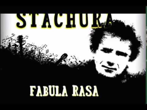 Fabula Rasa - Festiwal Stachura 2012 - Toruń