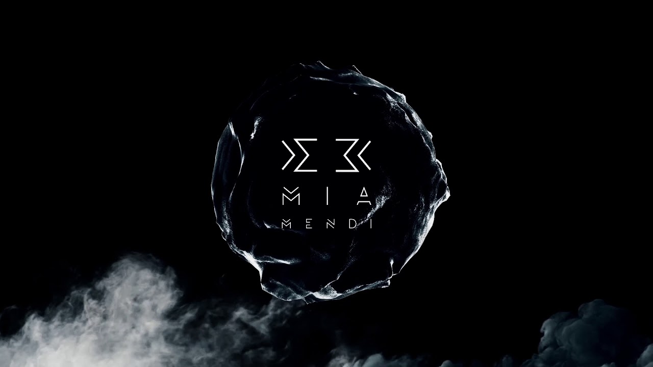 Download PREMIERE   Parsifal + Helas - Places (Original Mix)