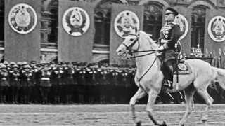 Великая Отечественная Война. Видео к 70-летию победы!!!