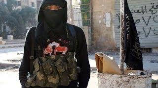 فرنسا تمنع أشخاصا من التوجه للقتال بسوريا - أخبار الآن
