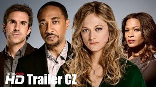 Zlom / The Divide (2014) CZ trailer seriálu