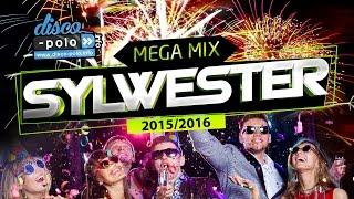 Mega Mix Sylwestrowy Disco Polo (Disco-Polo.info)