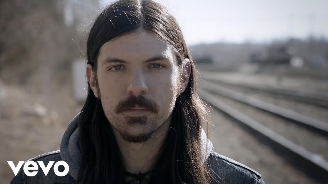 The Avett Brothers Morning Song HD - YouTube