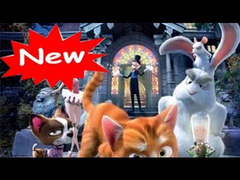 Animation Movies 2014 Full Movies English ♥ Cartoon Disney ♥ Cartoon For Children ♥ Comedy Movies
